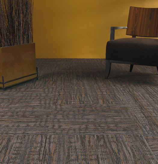 Luxury Vinyl Tile, Commercial Flooring PA Poconos