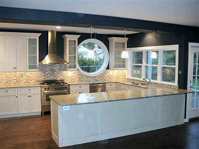 Custom-Kitchen-Cabinets-Bucks-Montgomery-Chester-County-PA