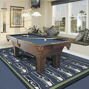 Area Rugs Poconos, Pa. The Floor Source Inc.