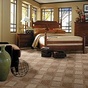 Carpet and Carpeting, Poconos, Pa. The Floor Source Inc.