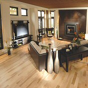 Hardwood Flooring Poconos, Pa. The Floor Source Inc.