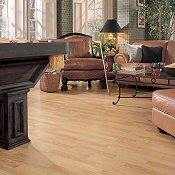 Laminate Flooring Poconos, Pa. The Floor Source Inc.
