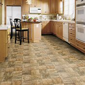 Vinyl Flooring Poconos, Pa. The Floor Source Inc.
