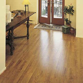 Laminate Flooring Wholesale Distributor,Uniboard Wholesale Laminate Flooring