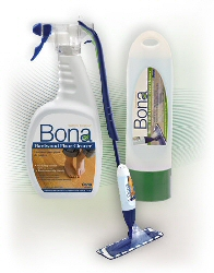 floors bona big refill direct cleaner finishes wood care floor product