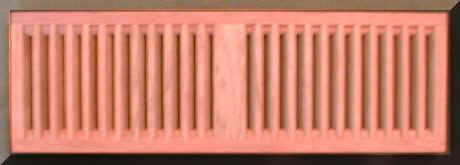 Hardwood Flooring Vents Distributor Wholesale Hardwood