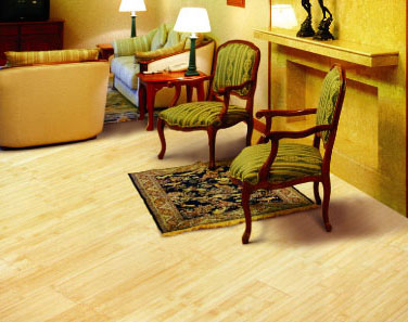 Wholesale Bamboo FlooringBamboo Wholesale FlooringWholesale Bamboo - Bamboo flooring wholesale prices