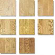 Uniboard laminate flooring gurus floor for Kronotex laminate flooring distributors