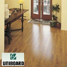 Laminate Flooring Wholesale Distributor Uniboard Wholesale