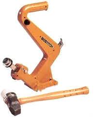 Hardwood Flooring Tools Whole Tool Distributor Nailers